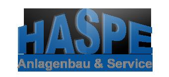 HASPE GmbH - Region Stuttgart - Baden-Württemberg